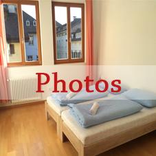 argentieri_guesthouse_bolzano_photos_en