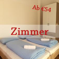 argentieri_guesthouse_bolzano_rooms_de