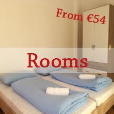 argentieri_guesthouse_bolzano_rooms_en