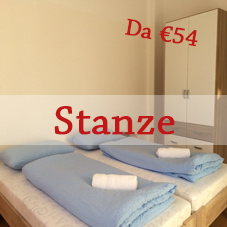 argentieri_guesthouse_bolzano_rooms_it