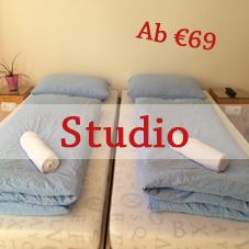 argentieri_guesthouse_bolzano_studio_de