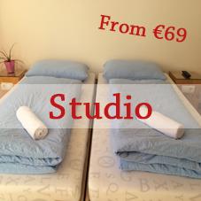 argentieri_guesthouse_bolzano_studio_en
