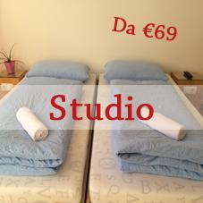 argentieri_guesthouse_bolzano_studio_it